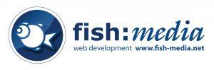 fish-media-basic-banner